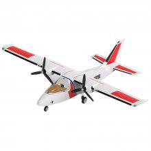 RC Airplanes - Best RC Airplanes Online shopping | Gearbest com