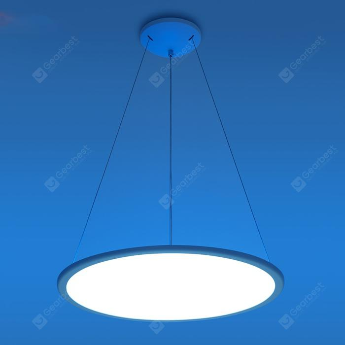 OFFDARKS LCD - YB - 36 36W LED Smart Pendant Light