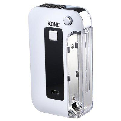 LTQ VAPOR Kone Battery Mod for CBD Atomizer