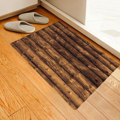 Comfortable Home Bedroom Floor Mat Carpet