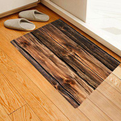Home Bedroom Floor Mat Carpet