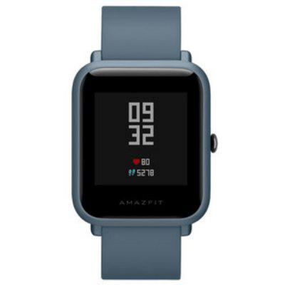 AMAZFIT Bip Lite Smart Watch ( Xiaomi Ecosystem Product ) Image