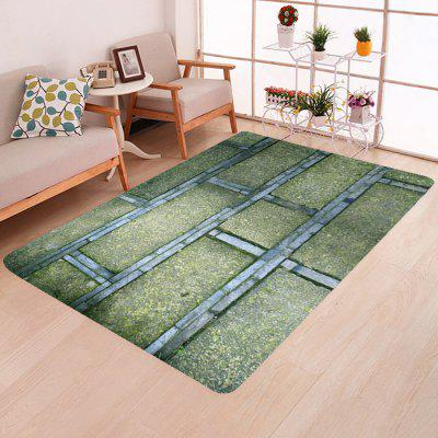 Fashion Home Floor Mat Carpet