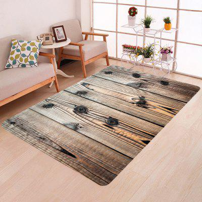 Creative Bedroom Living Room Rug Carpet