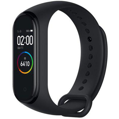 Gearbest Xiaomi Mi Band 4 Smart Bracelet Sports Smartwatch
