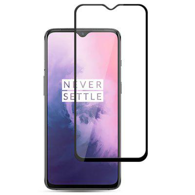 Tempered Glass Screen Protector for OnePlus 7 / OnePlus 7 Pro