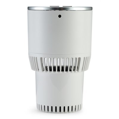 Auto Smart Cooling / Heating Cup