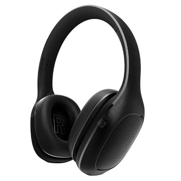 Xiaomi TDLYEJ01JY Bluetooth Headset - Black