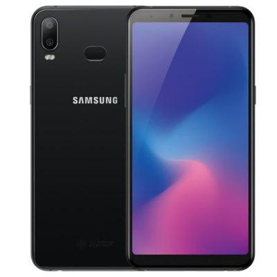 Samsung Galaxy A6s 4G Phablet 6.0 pouces