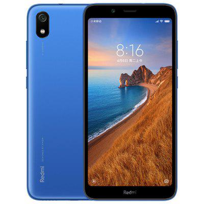 Xiaomi redmi 7A 5,45 palce 4G Smartphone Global Version