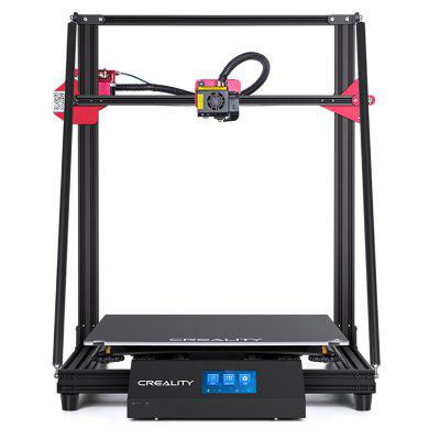 Creality CR - 10 Max 450 x 450 x 470mm 3D-printer