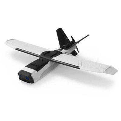 ZOHD Talon GT Rebel FPV RC Airplane - PNP