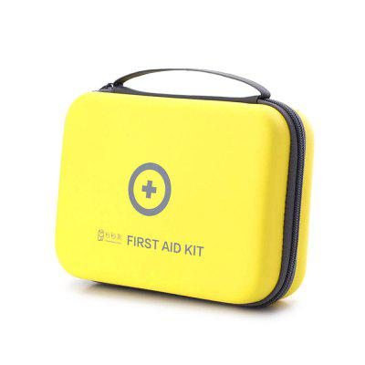 miaomiaoce Home Medical Aid Kit van Xiaomi youpin