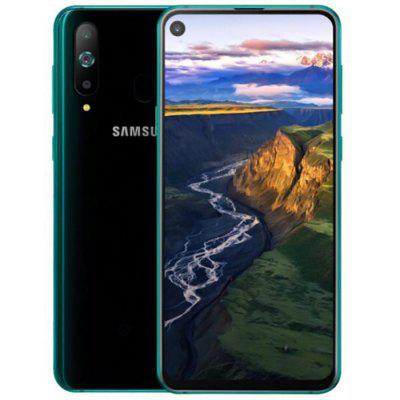Samsung Galaxy A8s 4G Phablet Image