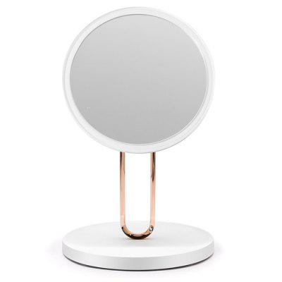 FASCINATE RM273 - DL LED Mirror from Xiaomi youpin