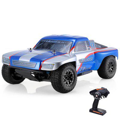 ZD Racing SC - 10 1/10 Brushless Remote Control Off-road Car
