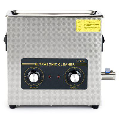 CD - B6 Ultrasonic Cleaner 6L