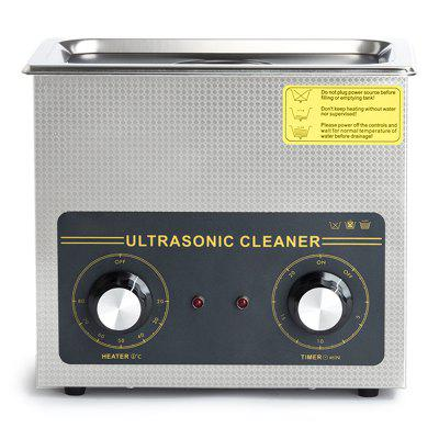 CD-B4 Ultrasonic Cleaner 4L