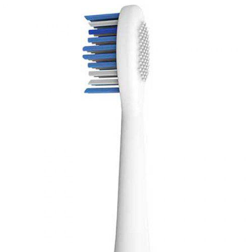 360 ORACLEEN T1 Rechargeable Sonic Electric Toothbrush