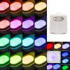LED 16 Color Induction Toilet Light - WHITE