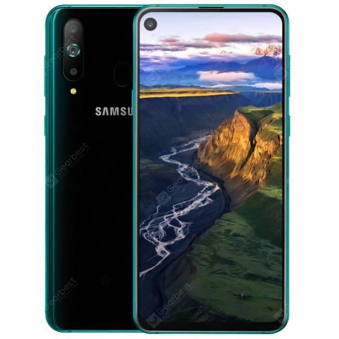 Samsung Galaxy A8s 8+128GB