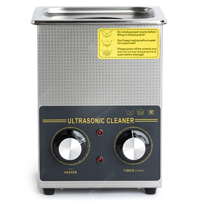 CD - B1 Ultrasonic Cleaner 13L