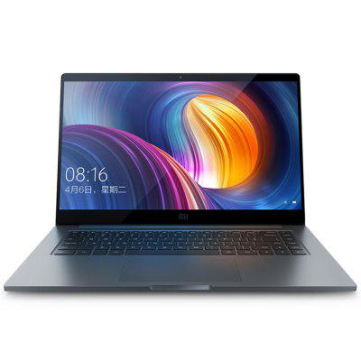 Xiaomi Mi Notebook Pro 2019 Laptop