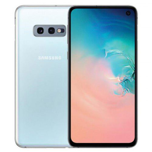 Samsung Galaxy S10e 4G Phablet 5.8 inch