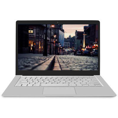 Jumper EZbook S4 Laptop 14 inch