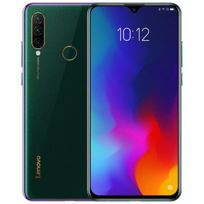 Smartphone 4G Lenovo Z6 Lite Version Internationale