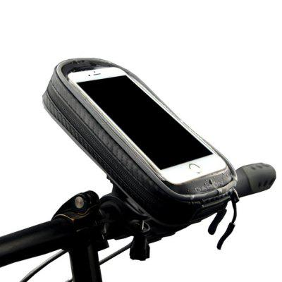 DAHON Outdoor Riding Bicycle Phone Bag