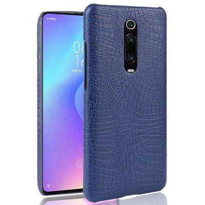 Luanke Phone Case do Xiaomi Redmi K20 / Redmi K20 Pro