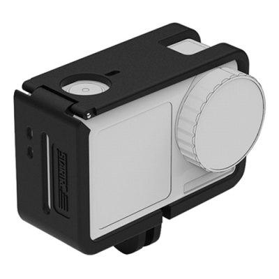 STARTRC Sports Camera Drop Protection Shell for DJI Osmo Action