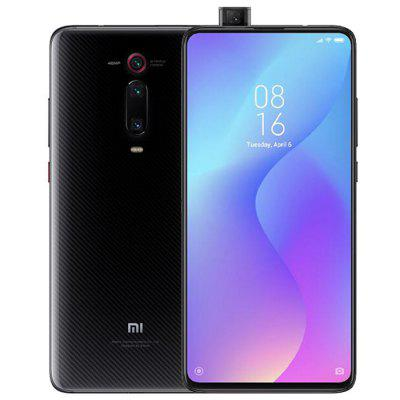 gearbest.com - Xiaomi Mi 9T 4G Phablet 6.39 inch Global Version – Black