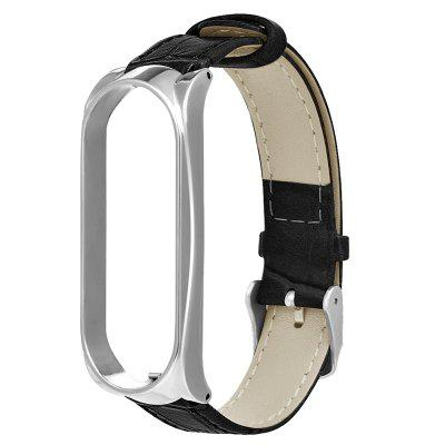 TAMISTER Belt Replacement Wristband for Xiaomi Band 3 / 4