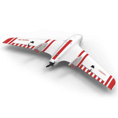 SONICMODELL HD Wing 1213mm Aripi de avion FPV EPO RC Avion