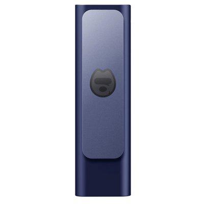 Sogou C1 Mini Enregistreur Vocal Intelligent