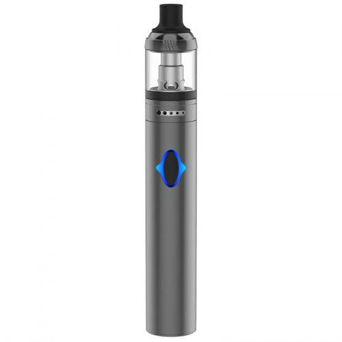 Vapefly Galaxies MTL Vapor Kit 1400mAh 1.8ml Standard Edition