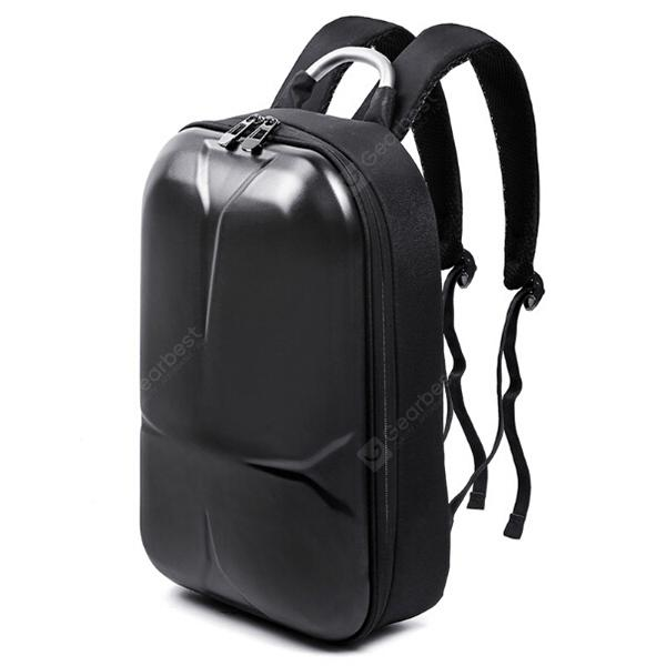 Original Xiaomi Waterproof Backpack for FIMI X8 SE RC Quadcopter