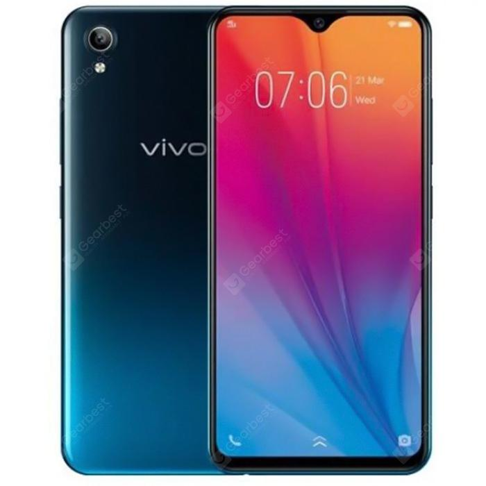 Vivo Y91C 2+32GB Global Version