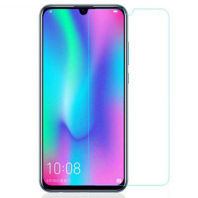 Naxtop 2.5D Tempered Glass Screen Protector for HUAWEI Honor 20 Lite / 10i