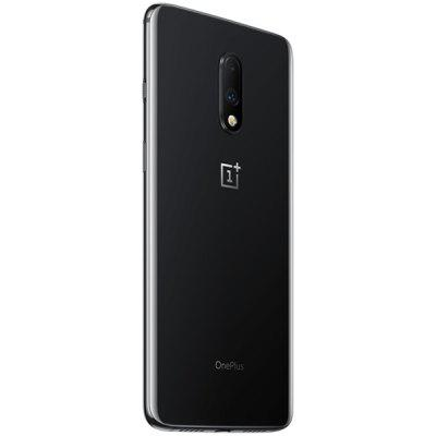 [Coupon Included] OnePlus 7 Smartphone with Snapdragon 855 SoC 48MP Camera