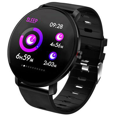K9 ECG Fitness Tracker Smart Watch