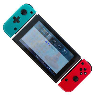 Wireless Game Controller for Switch 1 Pair