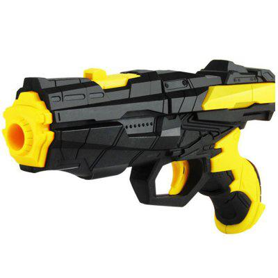 RY111 Children Toy Gun with Water Bomb Soft Bullet
