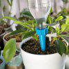 Adjustable Watering Dripper Irrigation Device 12pcs - MULTI-A