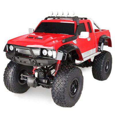 MZ RY011 1:8 2.4G Off-road 4WD Toy Car