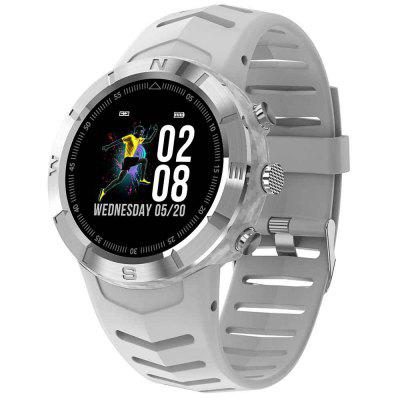 NR 1 DT08 IP67 waterbestendig Smart Watch