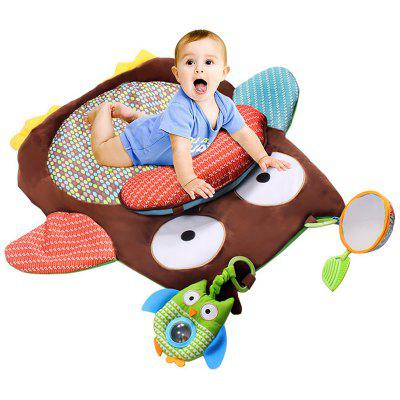 RY095 Baby Activity Carpet kruipende kindergame-pad