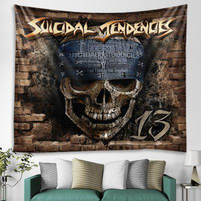 Creative Decorative Home Tapestry